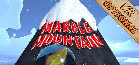 Marble Mountain Banner