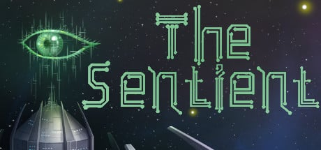 The Sentient Banner