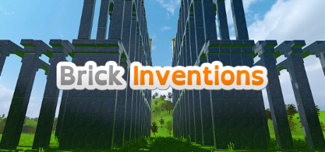 Brick Inventions Banner