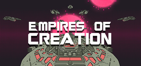 Empires Of Creation Banner