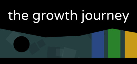 The Growth Journey Banner
