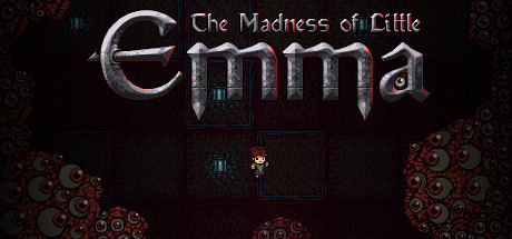 The Madness of Little Emma Banner