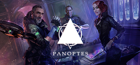 PANOPTES Banner