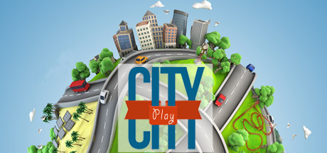 City Play Banner