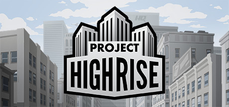 Project Highrise Banner' title='Project Highrise Banner