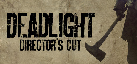 Deadlight Director's Cut Banner