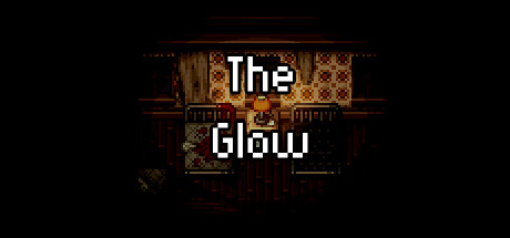 The Glow Banner