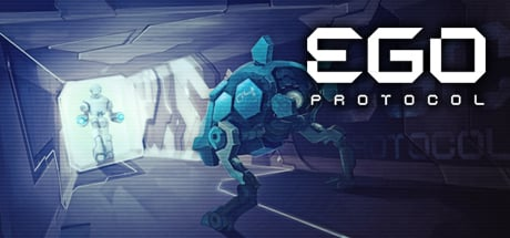 Ego Protocol Banner