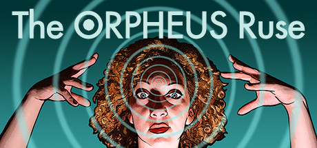 The ORPHEUS Ruse Banner