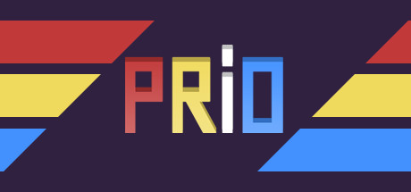 PRiO Banner
