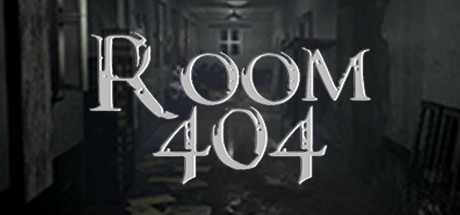 Room 404 Banner' title='Room 404 Banner