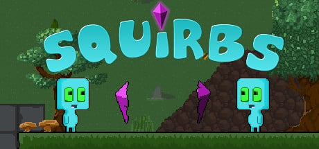 Squirbs Banner