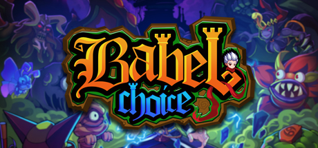 Babel: Choice Banner