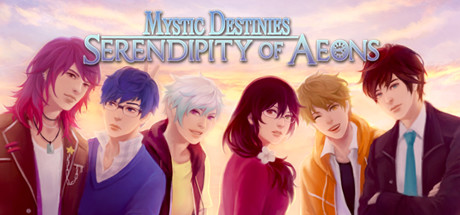 Mystic Destinies: Serendipity of Aeons Banner