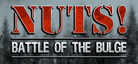 Nuts!: The Battle of the Bulge Banner
