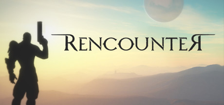 Rencounter Banner