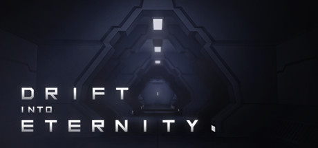 Drift Into Eternity Banner