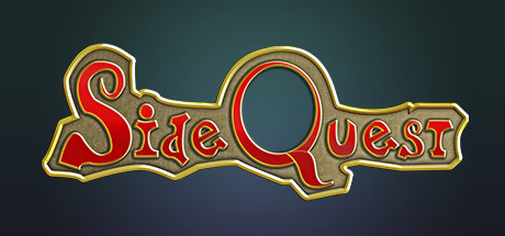Side Quest Banner