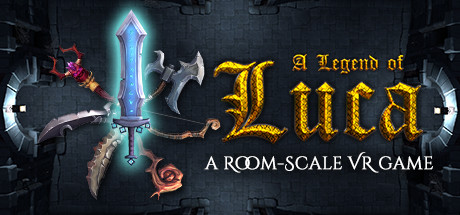 A Legend of Luca Banner' title='A Legend of Luca Banner