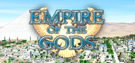 Empire of the Gods Banner