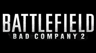 Battlefield: Bad Company 2 Trophy List Banner