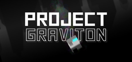 Project Graviton Banner