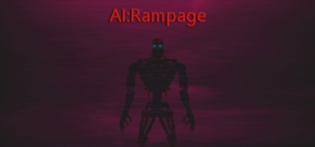 AI: Rampage Banner