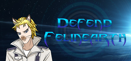 Defend Felinearth Banner