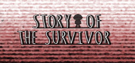 Story Of the Survivor Banner