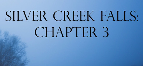 Silver Creek Falls - Chapter 3 Banner