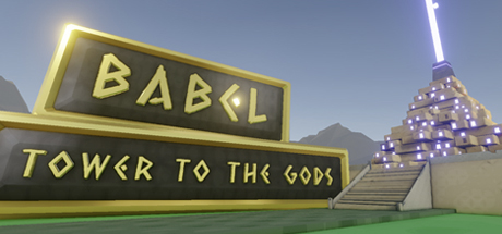 Babel: Tower to the Gods Banner