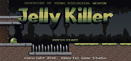 Jelly Killer Banner' title='Jelly Killer Banner