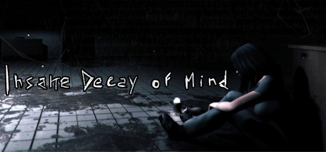 Insane Decay of Mind Banner