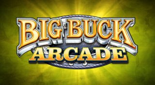 Big Buck Hunter Arcade Trophy List Banner