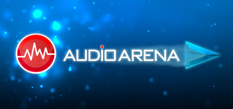 Audio Arena Banner