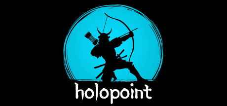 Holopoint Banner