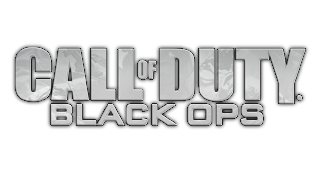 call-of-duty-black-ops-escalation