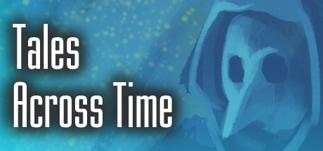 Tales Across Time Banner