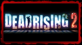 Dead Rising 2 Trophy List Banner