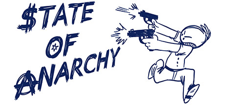 State of Anarchy Banner