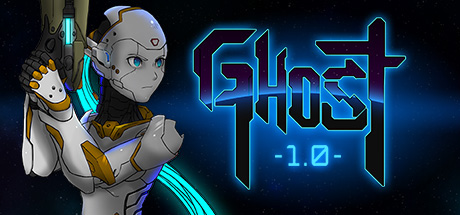 Ghost 1.0 Banner