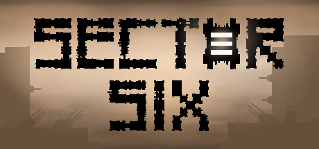 Sector Six Banner