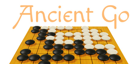 Ancient Go Banner