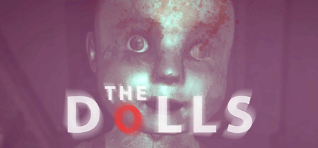 The Dolls Banner