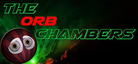 The Orb Chambers Banner