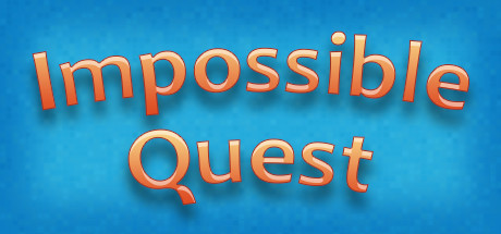 Impossible Quest Banner