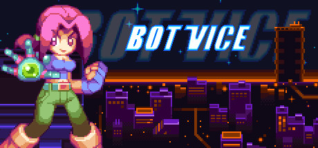 Bot Vice Banner