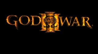 God of War III Trophy Banner Image