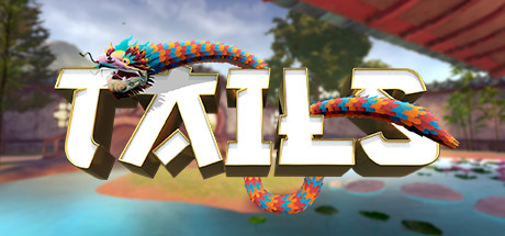 Tails Banner