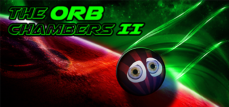 The Orb Chambers II Banner